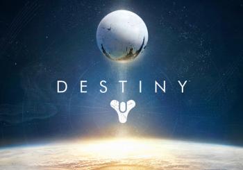 3 Steps Towards Destiny