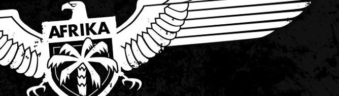Sniper-Elite-V3-banner