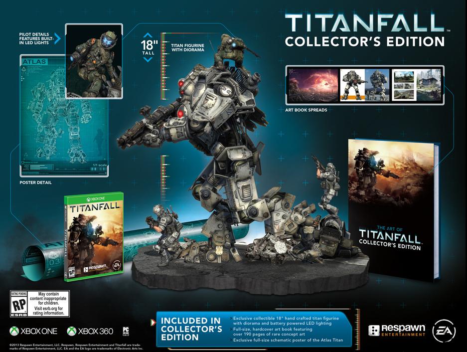 TitanfallCE
