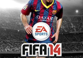 FIFA 14 Review - Realism Is Defined