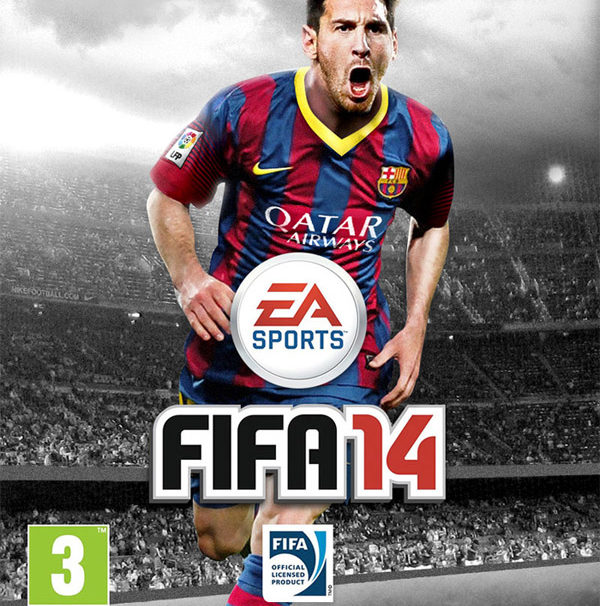 FIFA 14 Review – Realism Is Defined