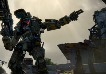 Titanfall Offers Some Gamers Early Access Right Now