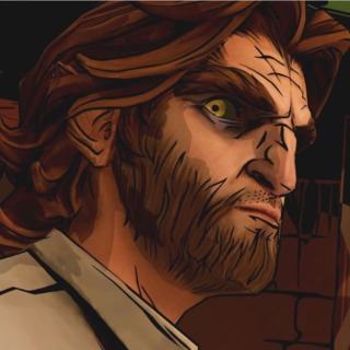 The Wolf Among Us Episode One: Faith Review – Big And Bad