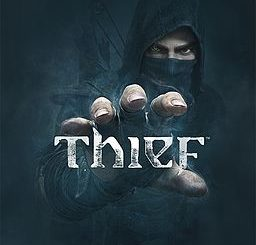 A Thief Has Been Spotted In These New Screenshots