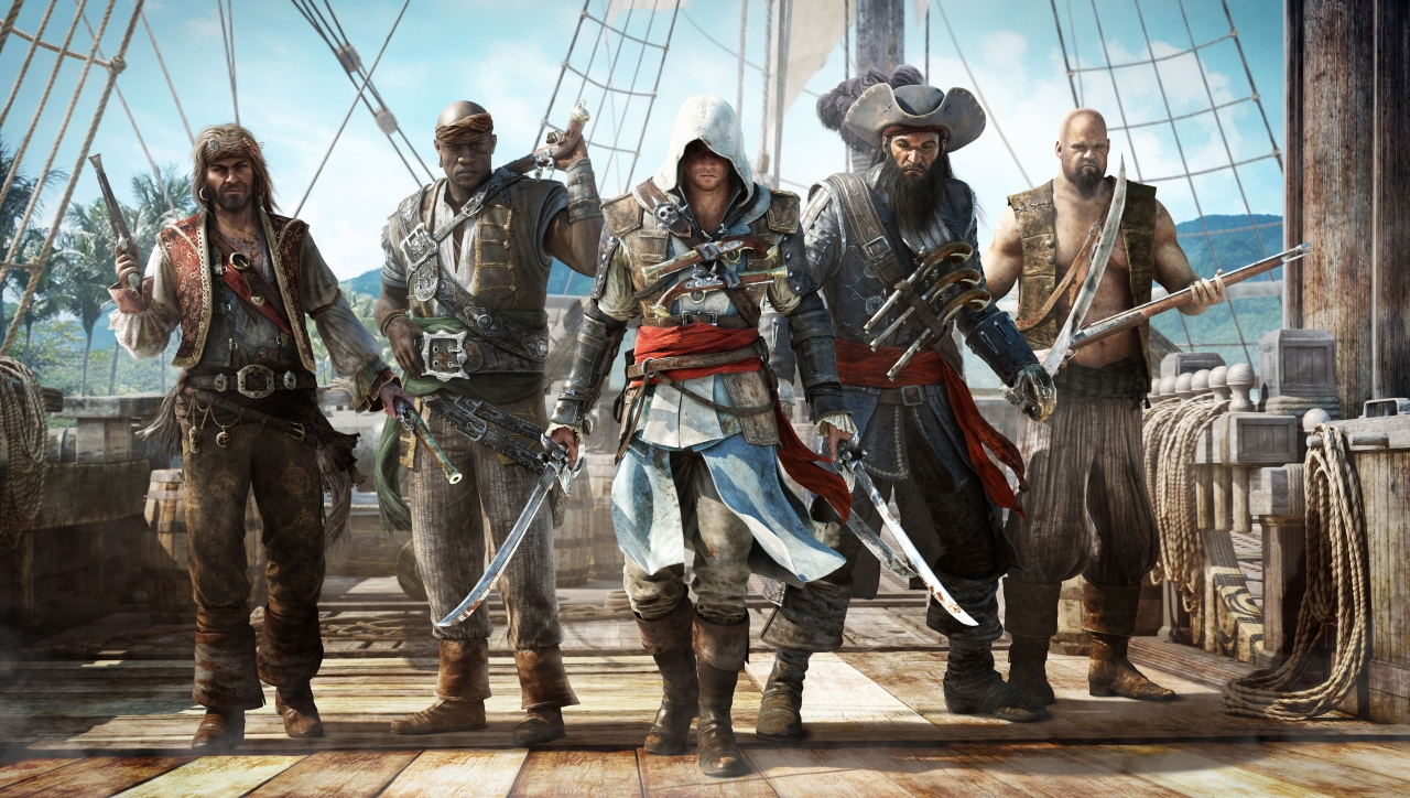 Assassins-Creed-4-Black-Flag-E3-Screenshot-1