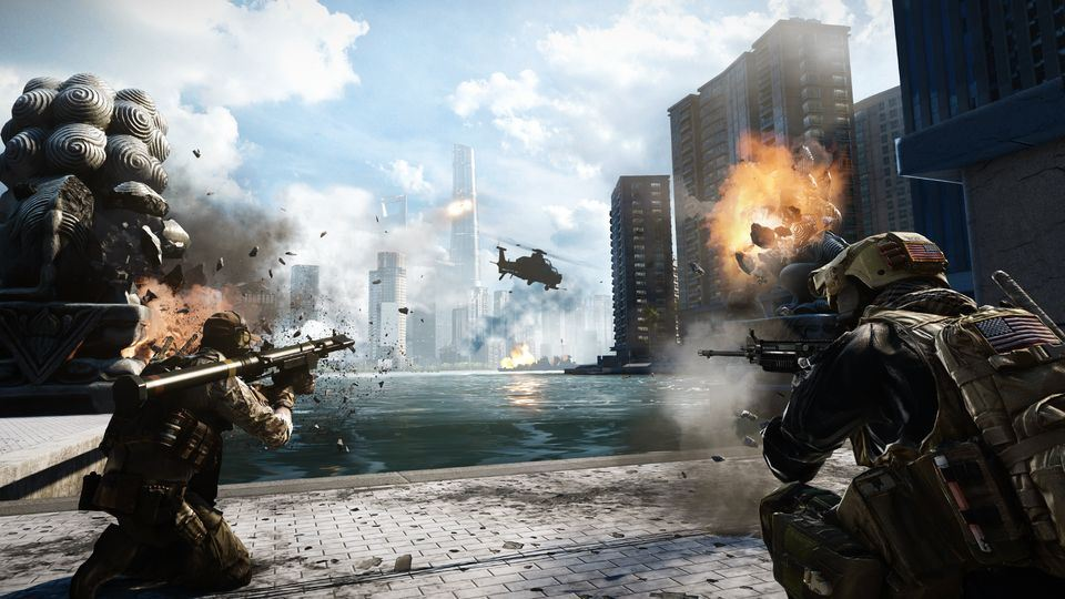 Battlefield-4-Paracel-Storm-4