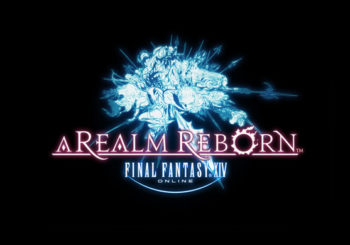 Final Fantasy XIV: A Realm Reborn breaks 1.5 Million Registered Users