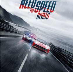 Need For Speed: Rivals Review - Life in the Fast Lane
