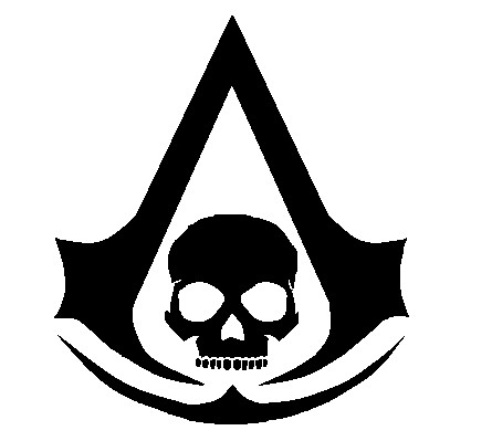 Arrr Assassins Creed IV Blackflag Review, Matey