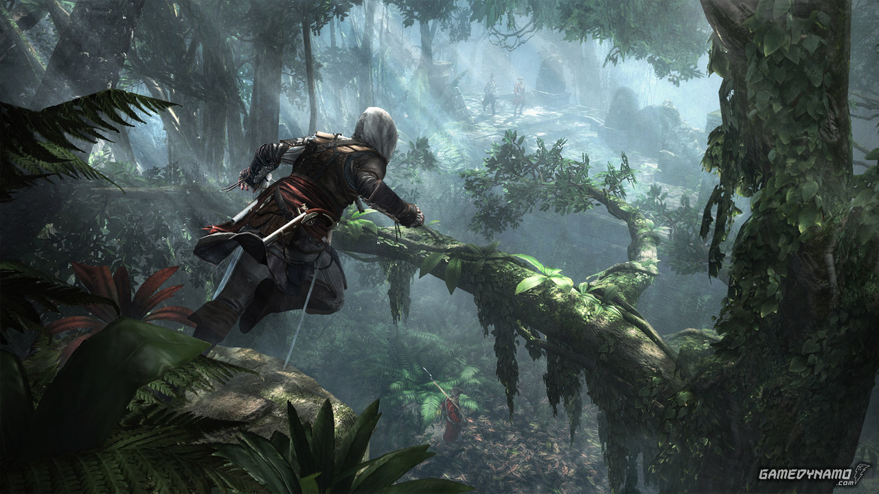 assassins-creed-iv-black-flag-nintendo-wii-u-pc-ps3-ps4-xbox-360-720-screenshots-1
