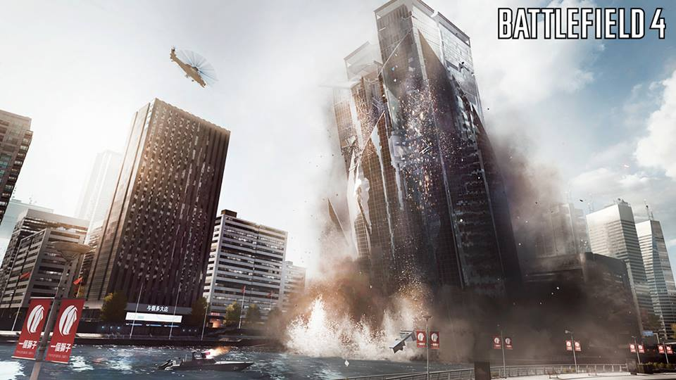 battlefield-4-screenshot-1
