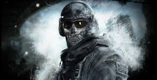 Call of Duty: Ghosts Review: Stuck in Shadows