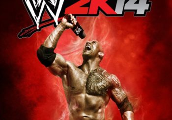 WWE 2K14 Review: YES! YES! YES! YES!