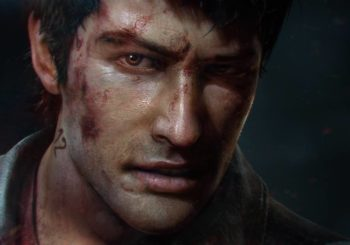 Dead Rising 3 Review – Better, Faster, Stronger Zombies