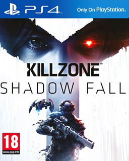 Killzone_Shadow_Fall_Box