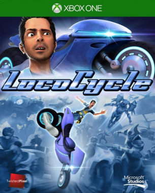 Lococycle-Boxart-1.0-305x380