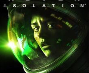 "Alien: Isolation ""Transmission"" Announcement Trailer"