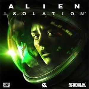 "Alien: Isolation ""Transmission"" Announcement Trailer"