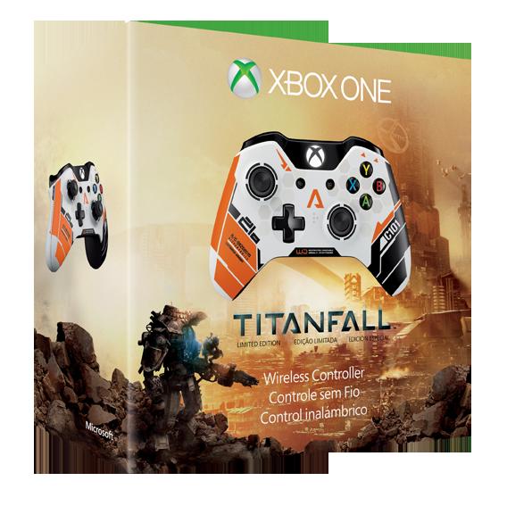 XboxOne_WirelessController_Titanfall