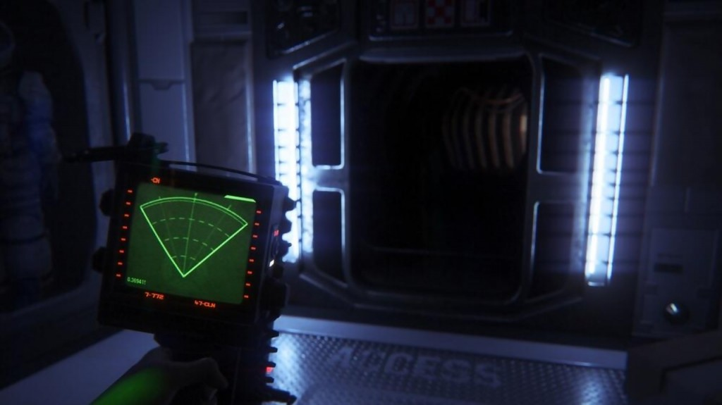 alien-isolation-52ab0a9fdc5b9