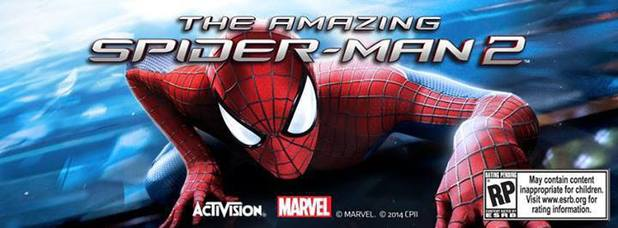 gaming-theamazingspiderman2-game