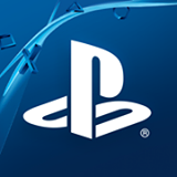 PlayStation 4 Exclusive Launch titles Reviewed: Killzone 4, Knack, and Resogun