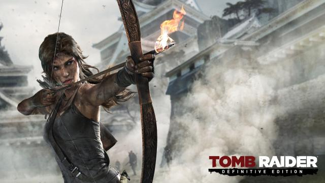 tomb_raider_definitive_edition