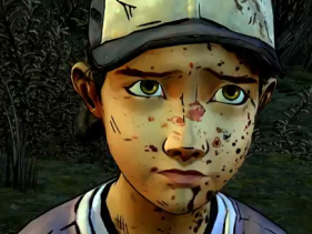 Walking Dead Season Two Review: From Lee to Clem