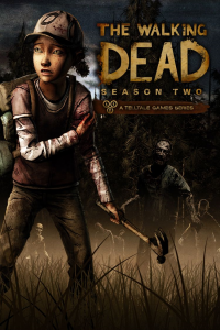 twd season 2