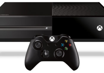 Xbox One Launch Titles Reviewed: Ryse, Dead Rising 3, Forza 5 and Killer Instinct