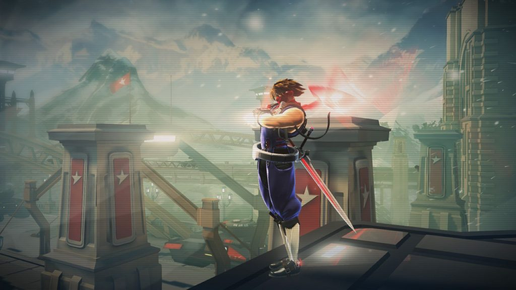 New-Strider-Game-Coming-in-2014-for-PC-PS3-Xbox-360-PS4-Xbox-One-10