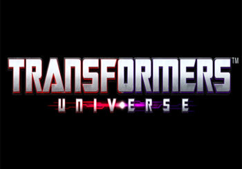 Jagex Rolls Outs New Transformers Universe Trailer