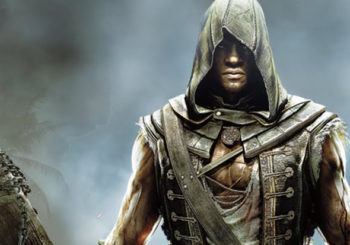 Assassin's Creed IV's Freedom Cry DLC Announced As Standalone Title