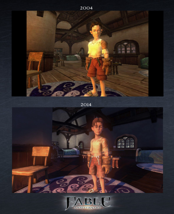 fable-anniversary-01-590x723