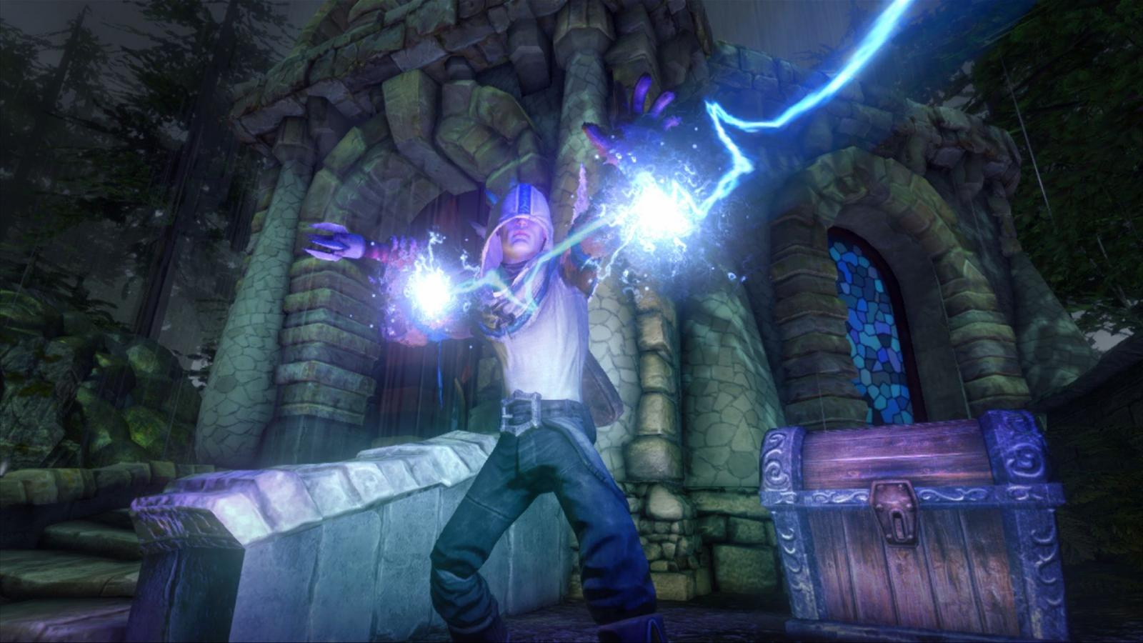 fable_anniversary_3_0