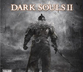 Dark SoulS II Crown of the ivory King DLC now available