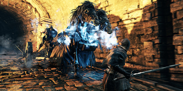 Sometimes-Hard-Bosses-have-Easy-Solutions-even-in-Dark-Souls-2-News-G3AR-600x300