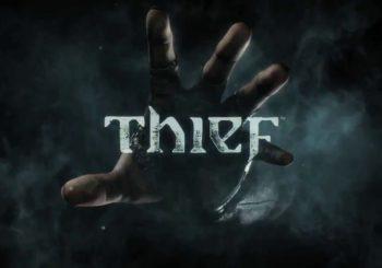 Thief Review – The Master Thief Strikes Again
