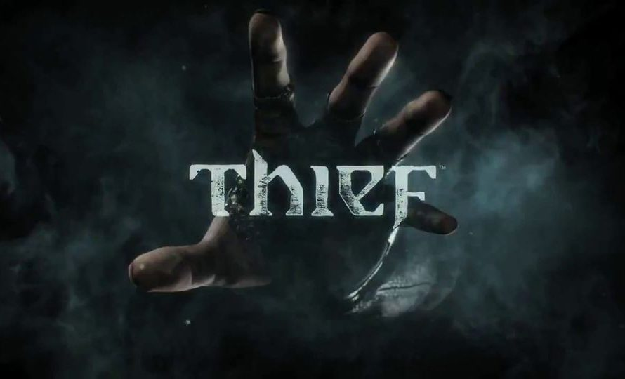 Thief Review – The Master Thief Strikes Again