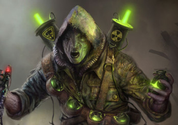 Wasteland 2 to exceed 50 hours for single playthrough, Los Angeles area Sneak Peek