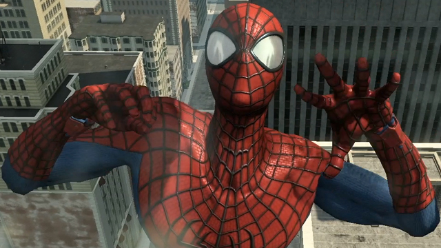 Amazing Spider-Man 2 Review – Not So Amazing