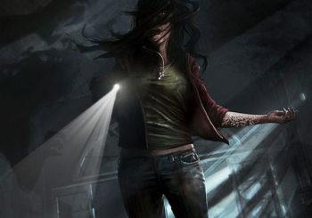 Daylight Review: Stumbling Around In The Dark