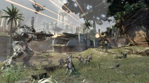 titanfall-xbox-one-360-pc-exclusive