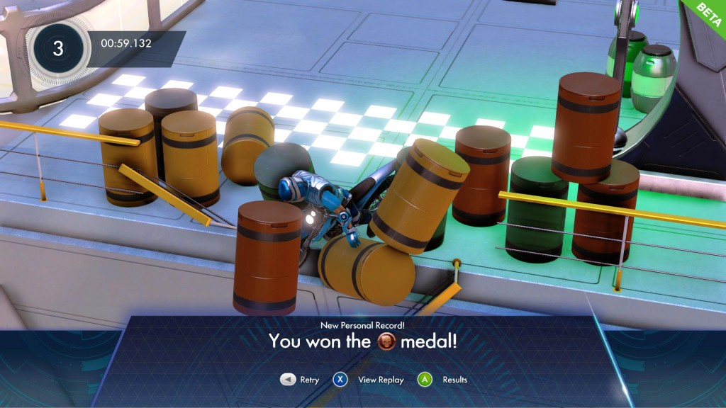 persona 3 how to get the right skills fusion