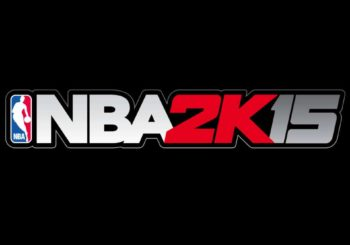 Euroleague Lineup Announced for NBA 2K15