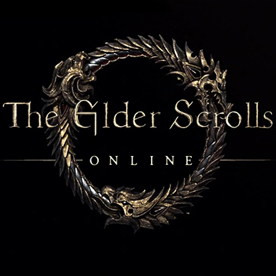 Elder Scrolls Online Console Woes