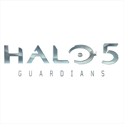 343 Industries Reveal Halo 5: Guardians