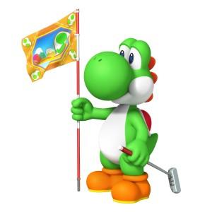 Mario-Golf-2