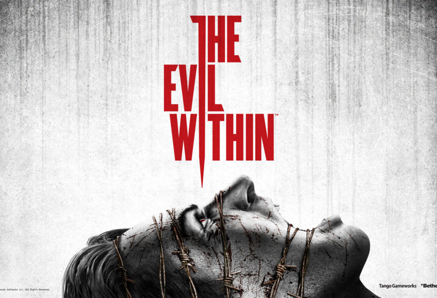 The Evil Within Announces the Season Pass