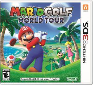 mario-golf-world-tour-3ds-esrbjpg-e3064f